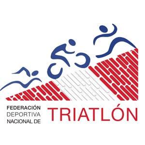 Federación Peruana De Triatlón