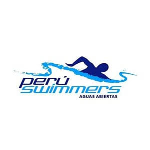 PerúSwimmers