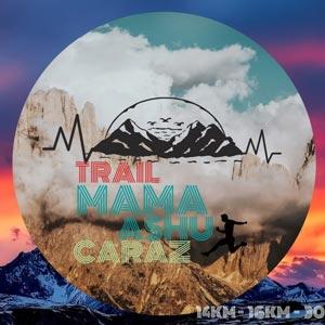 Trail Mama Ashu Caraz