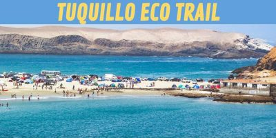 Tuquilo Eco Trail