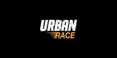 Urban Race 12K - Invierno