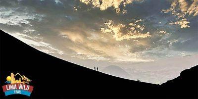 Lima Wild Trail