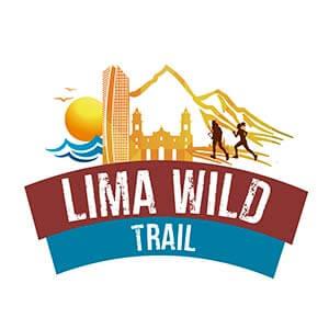 Lima Wild Trail Logo