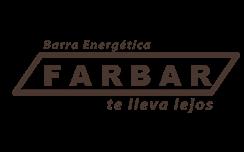 Farbar