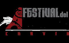 Festival del Andinismo Chavín