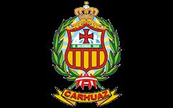 Minicipalidad Carhuaz