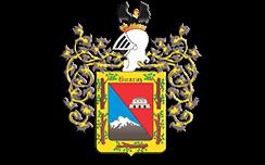 Minicipalidad Huaraz