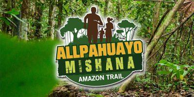 Allpahuayo Mishana Amazon Trail