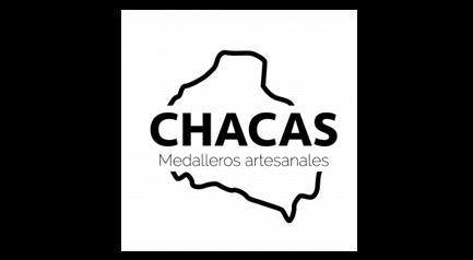 Chacas