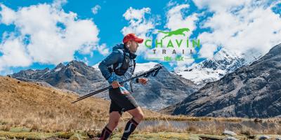 Chavin Trail 2022