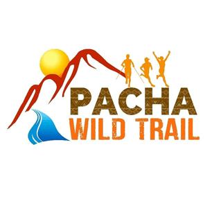 Pacha Wild Trail Logo