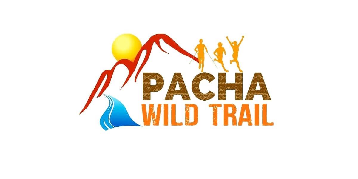 Pacha Wild Trail portada